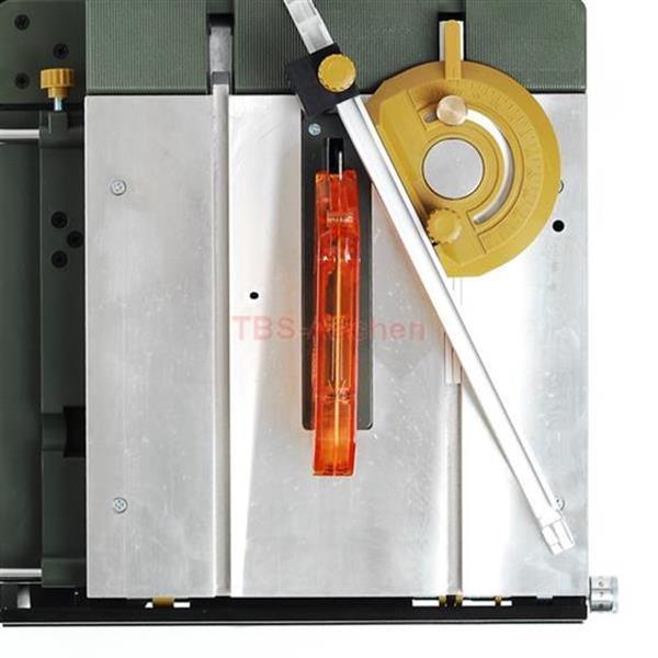 "4/"" cherry speed wing dur carte bulle remover raclette film de fenêtre tinting outil"