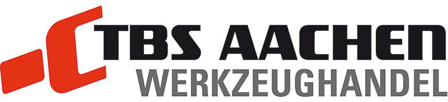 TBS-Aachen